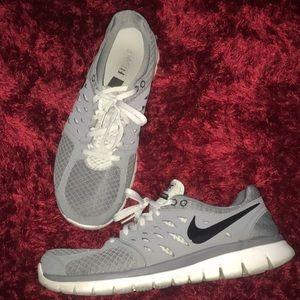 Nike Flex 2013 Run Mens Shoes